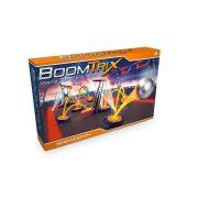 BoomTrix Bemutató szett - Trambulinos golyópálya