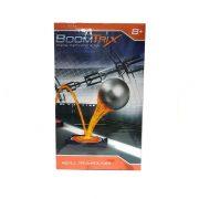 BoomTrix - Trambulin kiegészítõ csomag