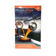 BoomTrix Stunt Pack - Mutatványos kiegészítő csomag