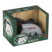 Klein 84217 Bosch körfűrész