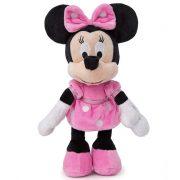 Walt Disney plüss figura - MINNIE EGÉR 25 cm