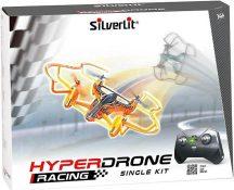 Silverlit HyperDrone alapkészlet - FEKETE