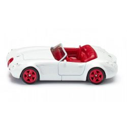 SIKU 1320 Wiesmann Roadster