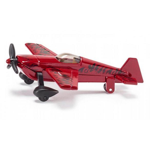 SIKU 1865 Sportrepülő