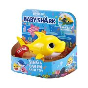 Baby Shark 25282 Bébi cápa