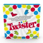 Twister klasszikus társasjáték