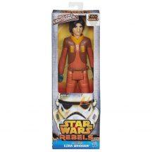 Star Wars figura EZRA BRIDGER