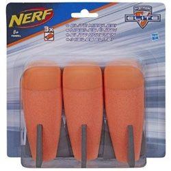 NERF N-Strike Missile utántöltő csomag