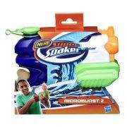 Nerf Super Soaker Microburst 2 vízi játékfegyver