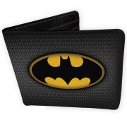 ABYstyle DC Comics pénztárca - Batman