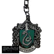 Harry Potter - Mardekár címer kulcstartó