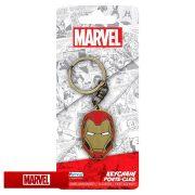 Marvel - Iron Man kulcstartó