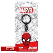 Marvel - Pókember kulcstartó
