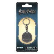 Harry Potter - A halál ereklyéi kulcstartó