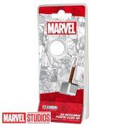 Marvel - 3D Mjölnir, Thor kalapácsa kulcstartó