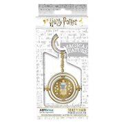 Harry Potter - Idõnyerõ prémium 3D kulcstartó