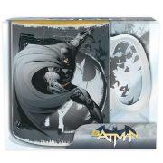 ABYstyle DC Comics bögre - Batman Logo (460 ml)