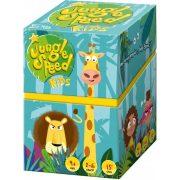 Jungle Speed Kids társasjáték (angol nyelvû)
