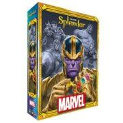 Splendor - Marvel társasjáték