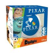 Dobble Pixar társasjáték