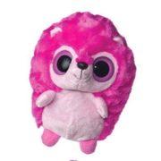 YooHoo - Hedgie süni pink (20 cm)