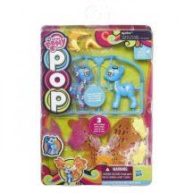 My Little Pony POP Winged csomag