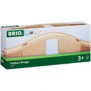 Brio 33351 Viadukt híd