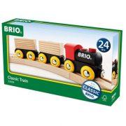 Brio 33409 Klasszikus vonat