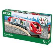 Brio 33505 Utasszállító vonat