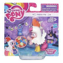 My Little Pony Varázslatos barátság figurák - PINKIE PIE