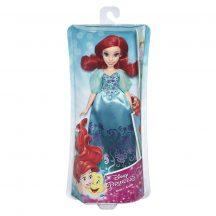 Disney Hercegnő babák - ARIEL