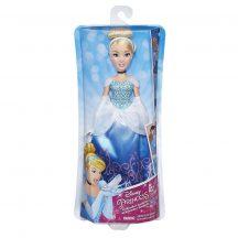 Disney Hercegnő babák - HAMUPIPŐKE