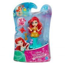 Disney hercegnők mini babák - ARIEL