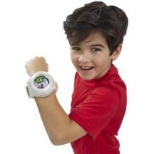 Yo-Kai őrzők óra