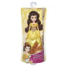 Disney Hercegnő Divatbabák - BELLE