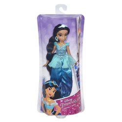 Disney Hercegnő Divatbabák - JÁZMIN