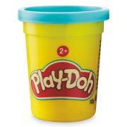 Play-Doh 1-es tégely - Kék