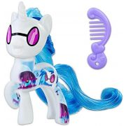 My Little Pony: A film játék figurák - DJ PON-4