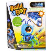 Build a Bot Ant - Építs robot hangyát