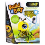 Build a Bot Bee - Építs robot Méhecskét