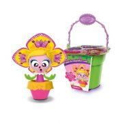 Bloomy Belles - Virágzó szépségek csomag (1 db)