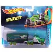 Hot Wheels Track Stars szállítóautó - SPEED HAULER