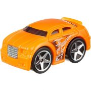 Hot Wheels Colour Shifters színváltós kisautó - Chrysler 300C Bling