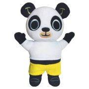 Bing és barátai plüss - Pando (22 cm)