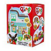 Bing mini játékszett - Padget boltja