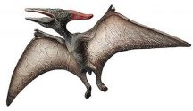 Bullyland játék figura 61364 Ptenarodon