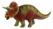 Bullyland játék figura 61446 Triceratops