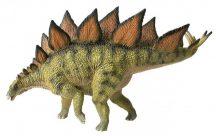 Bullyland játék figura 61470 Stegosaurus