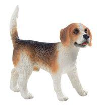 Bullyland játék figura 65424 Beagle - HENRY