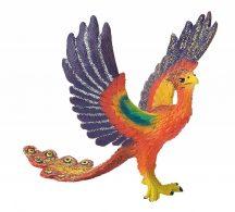 Bullyland játék figura 75541 Főnix madár